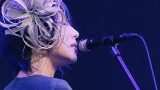 椎名林檎 - 「赤道を越えたら」 from (生)林檎博'14
