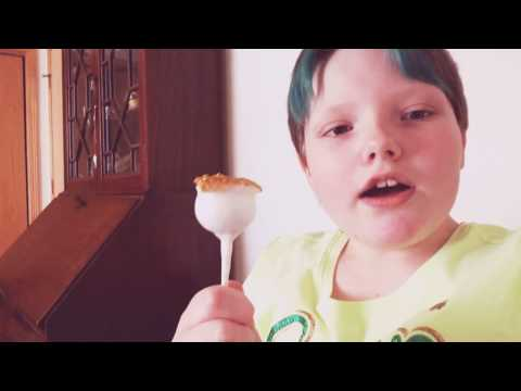 How to make yummy pots of gold cake pops