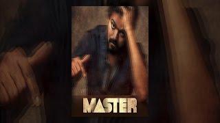 Vijay The Master