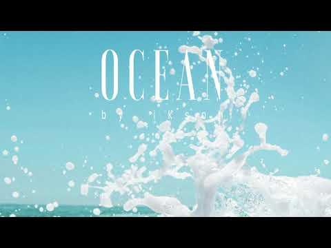 Ikson - Ocean (Official)