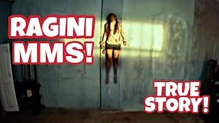 Ragini MMS True Story   What Really Happened?