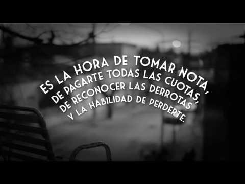 Xxx Mp4 TAN BIONICA Momentos De Mi Vida Official Lyric Video 3gp Sex