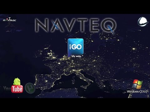 igo primo nextgen wince 6 download