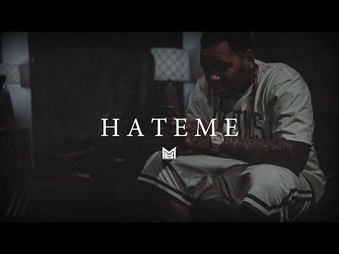Kevin Gates x Future Type Beat - Hate Me Pt. 3 (Prod. @MB13Beatz)