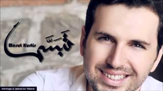 Maher Zain - Thank You Allah (Lyrics) - PakVim net HD Vdieos