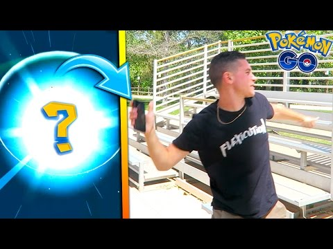 THE WORST EVOLUTION IN POKEMON GO HISTORY! GETTING A 100% PERFECT FERALIGATR... AND RAGING!