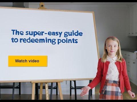 How to Redeem Southwest Rapid Rewards Points