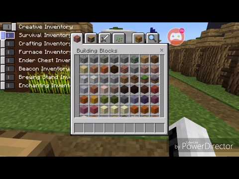 How to hack any Minecraft Pocket edition server !!!