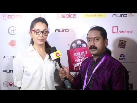 Xxx Mp4 Actress Manju Warrier Talks About Indywood Film Market 3gp Sex