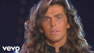 Modern Talking - Atlantis Is Calling (Die Hundertausend-PS-Show 06.09.1986) (VOD)