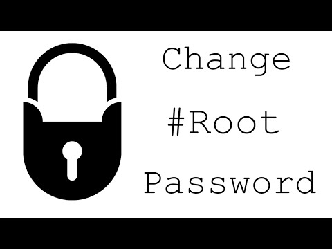 Change Root/SSH Password on iPhone/iPad/iPod Touch (iOS 7/8/9/10)