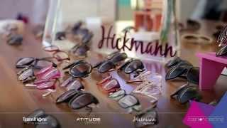 by GO Eyewear · 2º Fashion Meeting - Atitude Eyewear   Hickmann Eyewear    Transitions BR 8dcfce4288