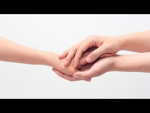 Empathy & Autism | Autism