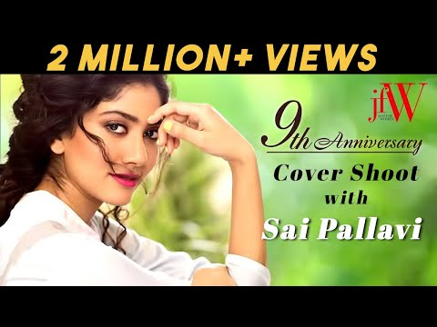 Xxx Mp4 Sai Pallavi Cover Shoot JFW 9th Anniversary Cover Shoot September 2016 JFW Photoshoot 3gp Sex