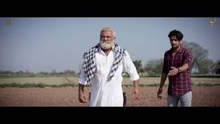 Razinama - Preet Siyaan Ft. Yograj Singh | Latest Punjabi Songs 2016 | VS Records
