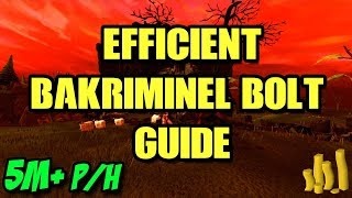 How to AFK Efficiently by Using Alt-1 Toolkit [Runescape 3