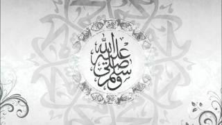 Talib Al-Habib - songs of experience
