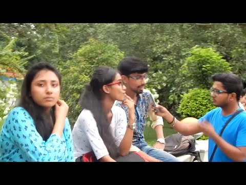 KEEP YOUR CITY CLEAN || SOCIAL EXPERIMENT || INDEPENDENCE DAY SPECIAL!! PRANKOFY...