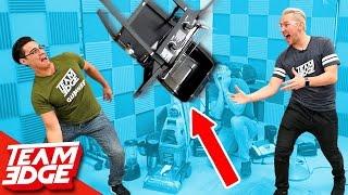 Appliance FLIP Challenge!!