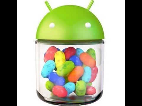 [ROM]Samsung Epic 4G Jelly Bean CyanogenMOD CM10 Nightlies Work in Progress(WIP)