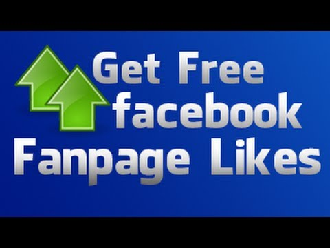 Get Free Facebook Likes/Followers with SocialSkive