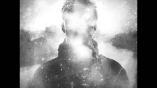 Robot Koch - Nitesky feat. John LaMonica