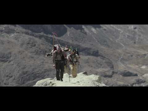 MOUNTAIN | Trailer