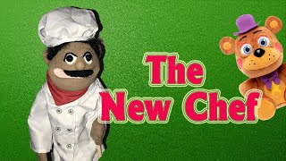 Download GW Movie: The New Chef Video