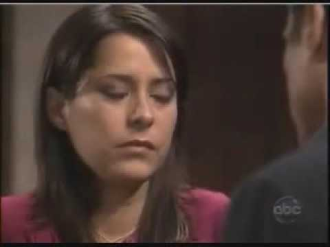 GH - Robin's Attempted Suicide - 04/03/09