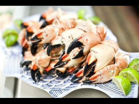 The Best Seafood Takeaway & Restaurant In Miami - Joe's Stone Crab