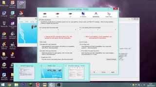 Best settings for PCSX2 for SUPER SLOW PCs - PakVim net HD Vdieos Portal
