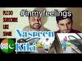 Download Pakistani React On || Nasreen Kiki | Rahim Pardesi | #inmyfeelings || Rasat Mirza MP3,3GP,MP4