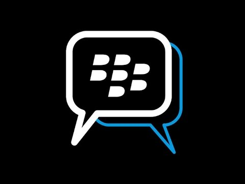 download bbm for android free