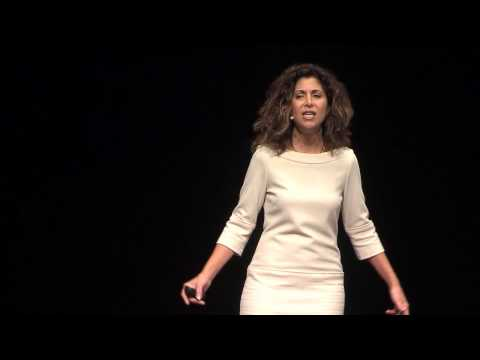 A good day's work requires empathy | Jackie Acho | TEDxClevelandStateUniversity