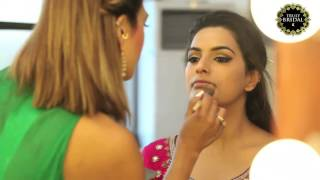 Latest AD The Punjabi Bride   Perfect Morning Look   Truly Bridal By Kalyan Jewellers