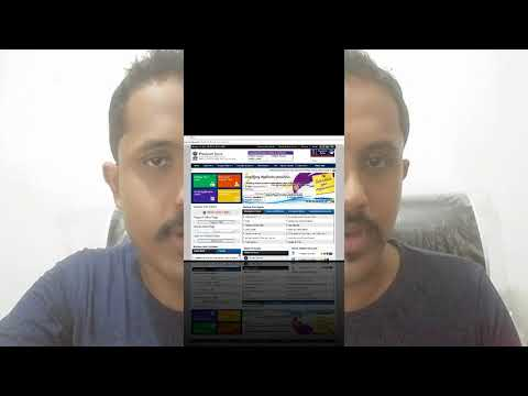 HOW TO CORRECT PASSPORT APPLICATION MISTAKE ONLINE? ALL INFO!! (HINDI)