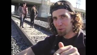Download The Best Of Chris Fitzpatrick (Kyle Mooney) Video