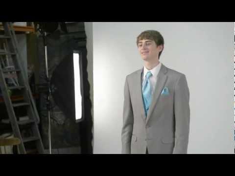 Tuxedo Rental Indianapolis - Rent Your Prom Tuxedo at RaeLynn's Boutique