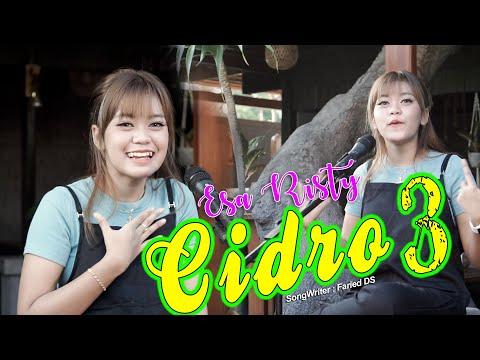 Download Lagu Esa Risty Cidro 3 Mp3