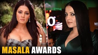 """Celina Jaitly: """"At The End Of The Day We All Are One"""" 