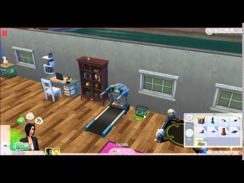 How To Find Frog In Sims 4