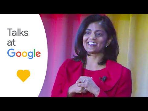 Latha Palaniappan, Deepa Prahalad: