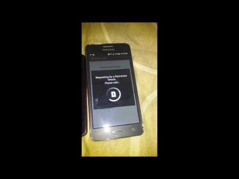 Sim Unlock T-Mobile Galaxy Grand Prime Using Device Unlock App - Cellunlocker.net