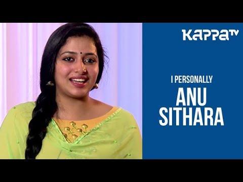 Xxx Mp4 Anu Sithara I Personally Kappa TV 3gp Sex