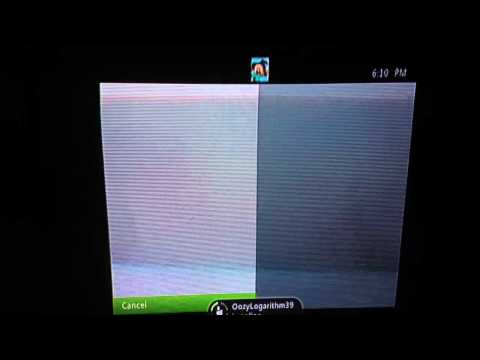 How to get your downloads back on xbox 360