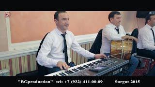 BGproduction +7 (932) 411-00-09 Bahruz Qasimov