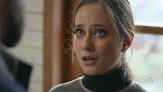 Care va fi ALEGEREA Ioanei? Aflați în noul sezon Sacrificiul, pe 12 și 13 februarie, la Antena 1!