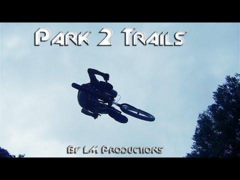 Park 2 Trails