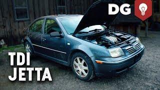 Modifying My Jetta TDI, Big turbo & Big Injectors   Music Jinni