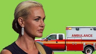 Who is Vanessa Trump? What happened to Donald Trump Jr